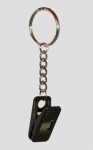 Single Additional Chain & Accessory Clip