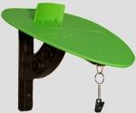 Helmet Butler
