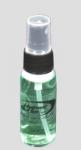30ml (1oz) Cleaner & Sprayer
